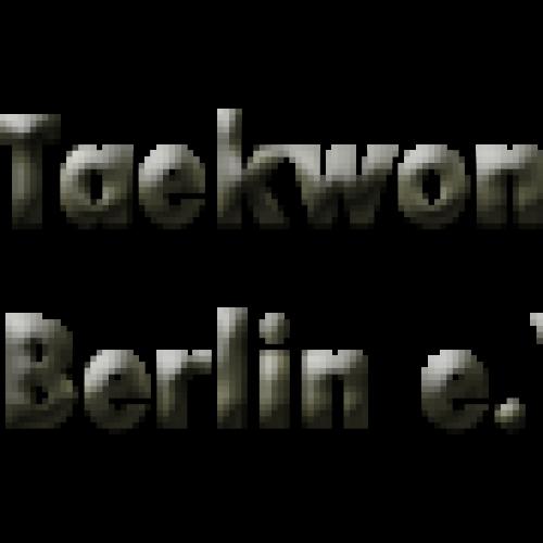 tigers-logo